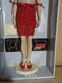 Franklin Mint, Princess Diana Porcelain Dolls, Lot of 5 Collectibles, NIB